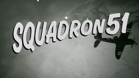 Squadron 51 sur ONE