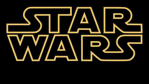 Star Wars et Ubisoft : un mariage rassurant ?