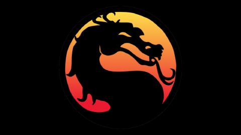 Mortal Kombat : Le film révèle ses premières images