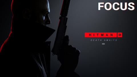 Hitman 3 : Tout ce qu'il faut savoir sur l'épisode final de la trilogie