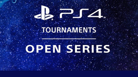 PS Competition Center : inscrivez-vous aux Open Series FIFA 21 FUT de janvier