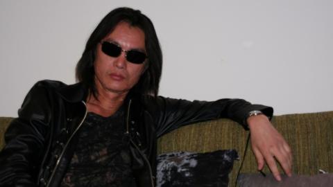 Tomonobu Itagaki (Dead or Alive, Ninja Gaiden) fonde un nouveau studio