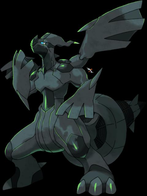 Pokémon GO, Méga-Léviator : comment le battre et le capturer en raids ? Notre guide