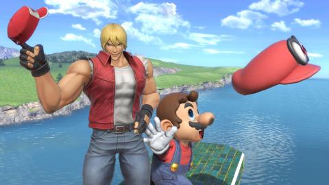 Masahiro Sakurai : De Kirby à Smash Bros. Retour sur la carrière d'un créatif de génie