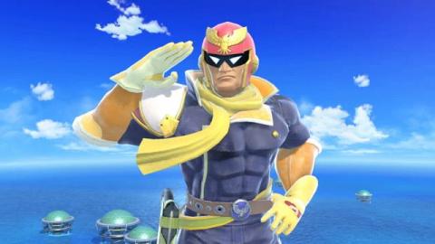 Takaya Imamura (Majora's Mask, StarFox) - Le vétéran de Nintendo prend sa retraite