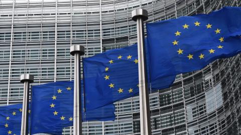 Une amende de 7,8 millions d'euros à Valve et à cinq autres éditeurs