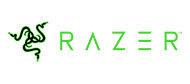 Soldes 2021 : Sélection des meilleures offres gaming, high-tech et hardware du jeudi 21 janvier