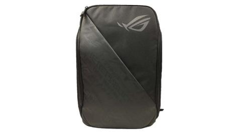 Soldes Asus : Pack Gaming Fnac PC portable RTX + accessoire + jeux à -32%