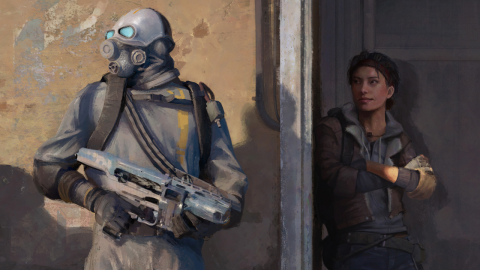 Les infos qu'il ne fallait pas manquer hier : jeu de l'ONU, jeux Valve...