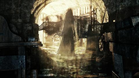 Resident Evil Village, nos retours sur la démo
