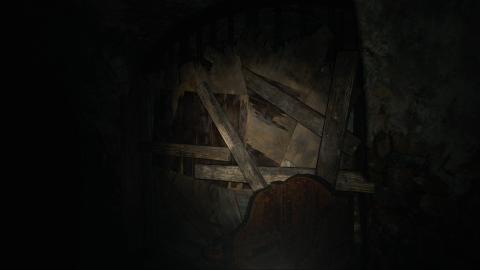 """Resident Evil Village, démo """"Maiden"""" : cheminement, mystères et énigmes, notre soluce complète"""
