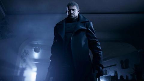 Les infos qu'il ne fallait pas manquer cette semaine : Resident Evil, Valve...