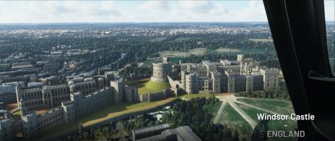 Microsoft Flight Simulator : Asobo donne des nouvelles de la World Update 3