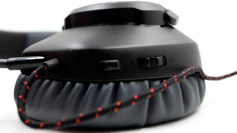 Test du casque Quantum 100 : Un bon choix multiplateformes à petit prix