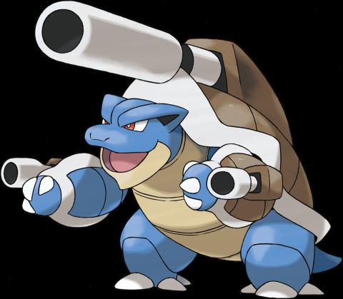 Pokémon GO, Entei Shiny est de retour : comment le battre et le capturer en raids ? Notre guide