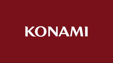 Konami dissout ses départements de production mais n'arrête pas le jeu vidéo