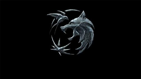 The Witcher : Blood Origin dévoile l'une de ses actrices