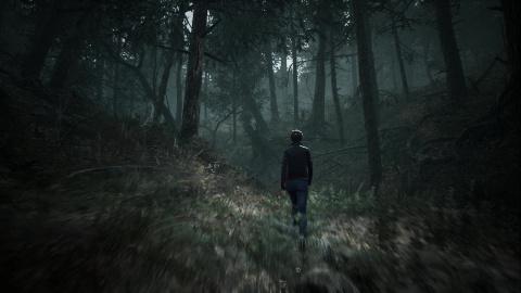 The Medium : L'exclu Xbox Series & PC bientôt sur PS5 ?