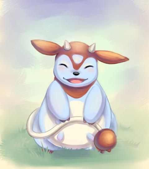Pokémon GO, semaine de célébration de Johto  : notre guide et nos astuces !