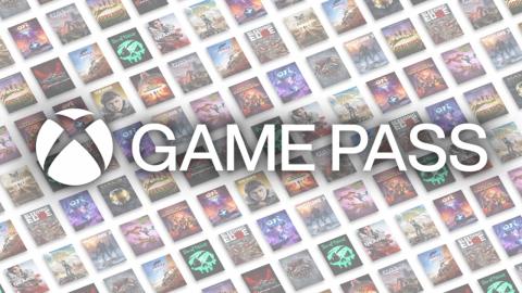 Microsoft : 18 millions d'abonnés pour le Xbox Game Pass, 100 millions de comptes actifs pour le Xbox Live