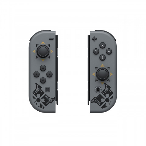 Nintendo Switch : Toutes les promos pour obtenir la console au meilleur prix