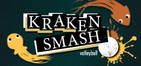 Kraken Smash : Volleyball sur PC
