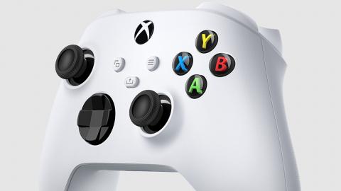 Xbox Series : Microsoft gagnerait à être plus transparent dans ses résultats