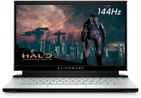 Soldes 2021 2ème démarque : Sélection des meilleures offres gaming, high-tech et hardware du Jeudi 28 janvier