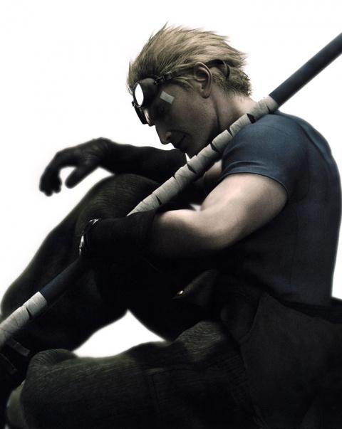 La carrière de Final Fantasy VII : Entre riche passé et futur prometteur
