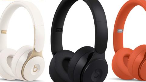 Cdiscount : les meilleures promotions sur le gaming, le hardware et le Hi-Fi