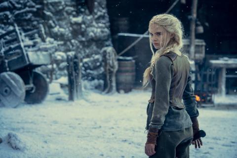 The Witcher saison 2 sur Netflix : date de sortie, histoire, casting... On fait le point