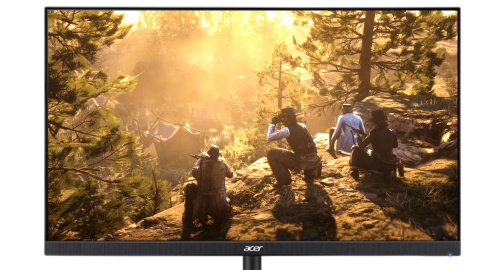 Bien choisir son écran PC en février 2021 : Conseils, pièges à éviter et notre sélection