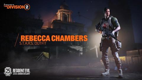 The Division 2 : Ubisoft prévoit finalement du nouveau contenu