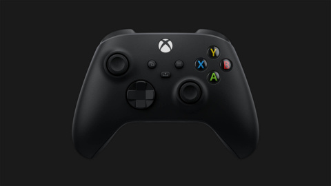 iOS : La version 14.5 intègre une reconnaissance des manettes PS5 et Xbox Series