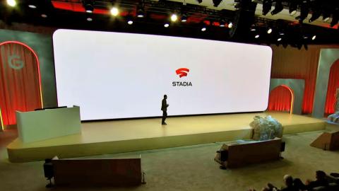 Google Stadia : D'ambitions démesurées à une chute vertigineuse, l'histoire était-elle écrite ?