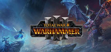 Total War : Warhammer III sur PC