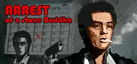 Arrest of a stone Buddha sur PC