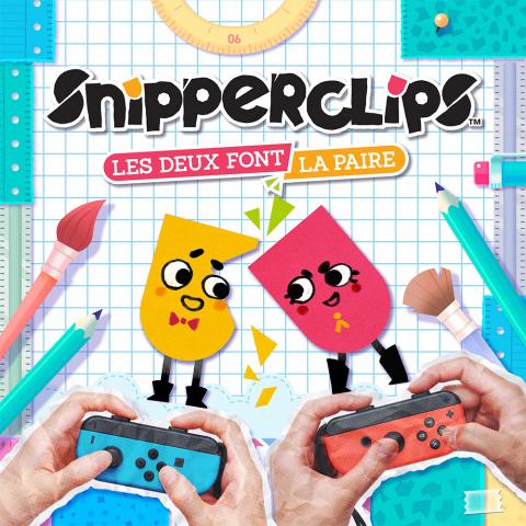 Nintendo Switch : 10 perles de l'eShop à (re)découvrir