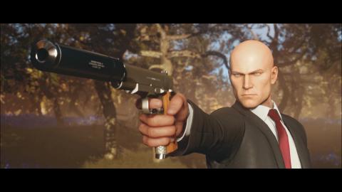 Hitman 3 : L'import des niveaux de Hitman 1 et 2 est enfin possible sur l'Epic Games Store