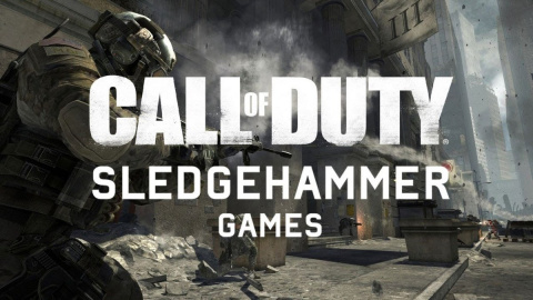"""Call of Duty : Un nouvel épisode """"premium"""" prévu pour le quatrième trimestre"""