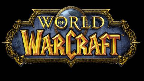 "World of Warcraft : Plusieurs free-to-play mobiles sont en ""développement avancé"""