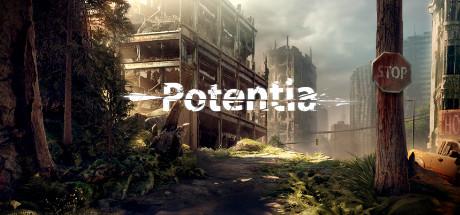 Potentia sur PC