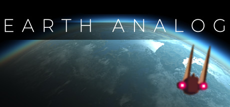 Earth Analog sur PC
