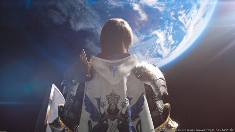 FFXIV Endwalker : Naoki Yoshida, le producteur star du MMORPG, répond à nos questions