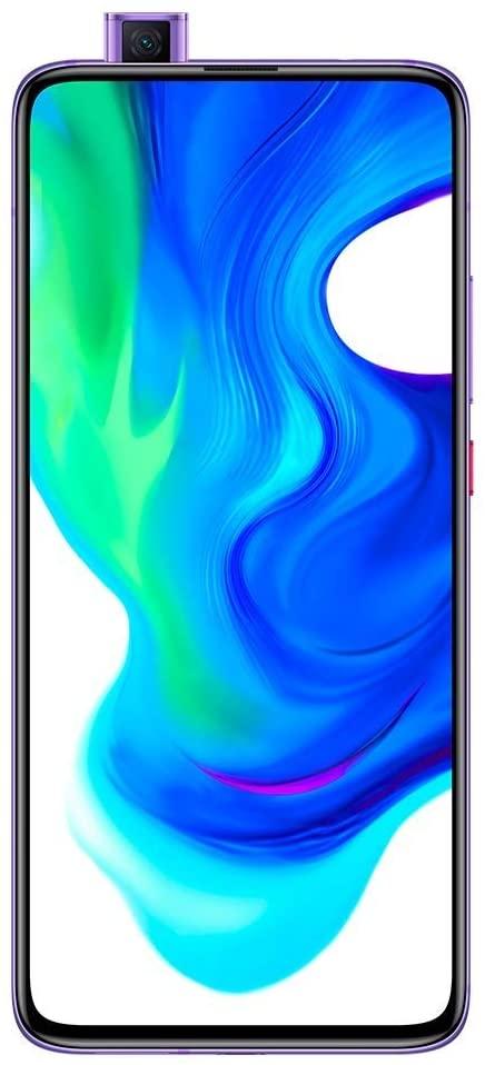 Soldes Xiaomi : Jusqu'à 29% de promotion sur une sélection de smartphones