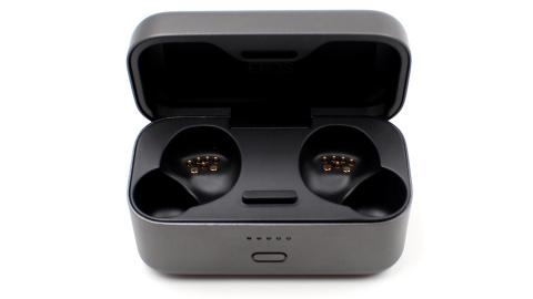 Test des écouteurs Epos GTW 270 Hybrid : Les tueurs de casques gaming ?