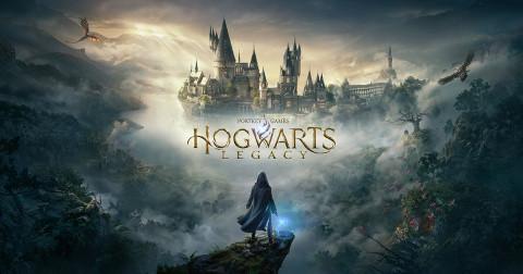 Wiki de Hogwarts Legacy : l'Héritage de Poudlard
