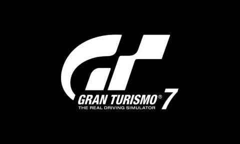 Wiki de Gran Turismo 7