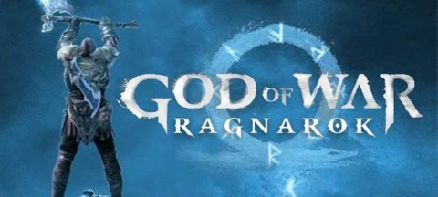 Wiki de God of War : Ragnarok