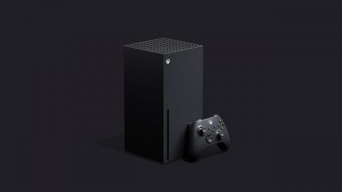 PS5, Xbox Series : pénurie jusqu'à la fin de l'année ?